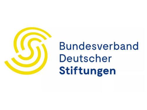 bundesverband-deutscher-stiftungen-logo