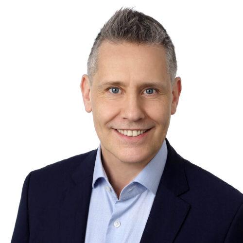 Stefan Burkhardt