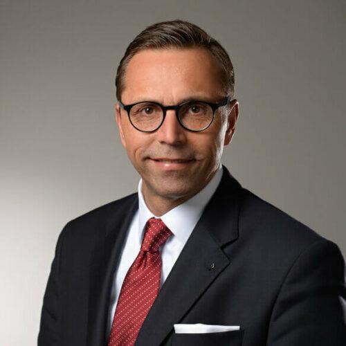 Frank Spoelgen